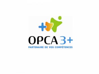 Mes partenaires - OPCA