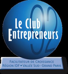 club des Entrepreneurs du 92