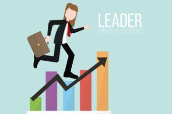 Réussir vos fonctions de manager leader